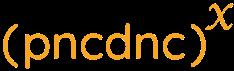 PNCDNC